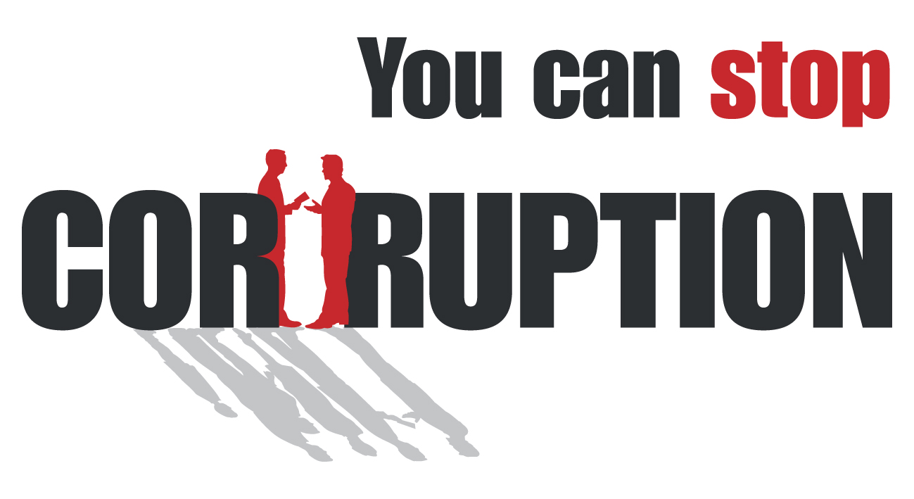 explain the psychological causes of corruption in nigeria Corruption is the biggest among the challenges in nigeria  legs and ran away is what the federal government of nigeria could not explain to the citizenry.