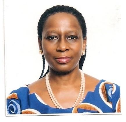 Oshuwa-Gbadebo