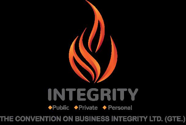CBI-Logo-thumb
