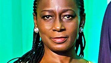 Oshuwa Gbadebo-Smith Integrity