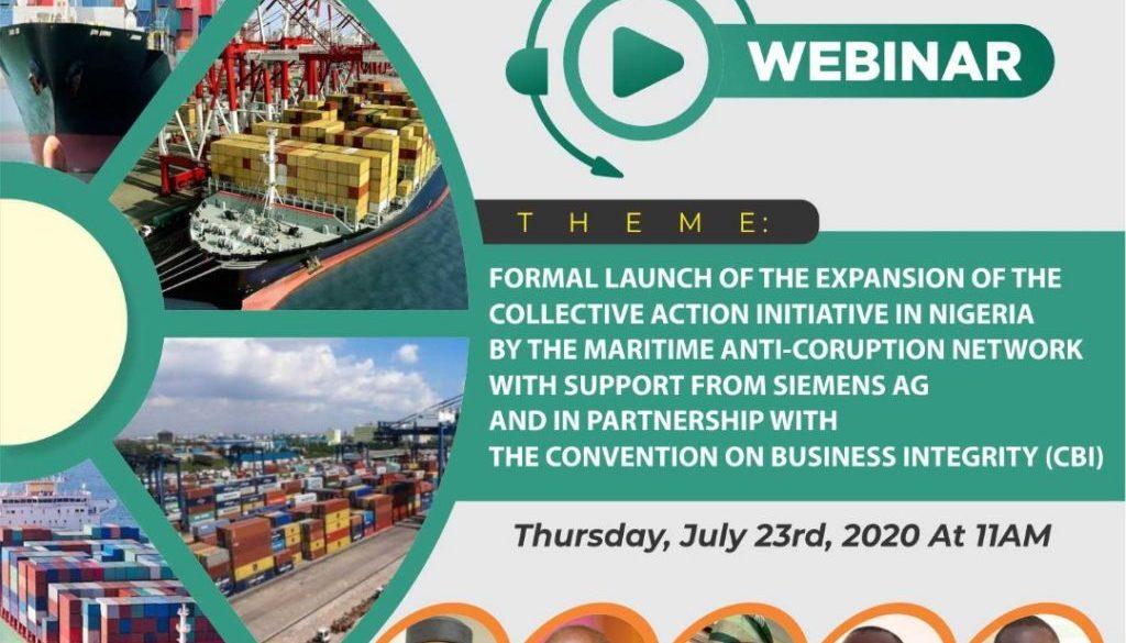 MACN Webinar Poster