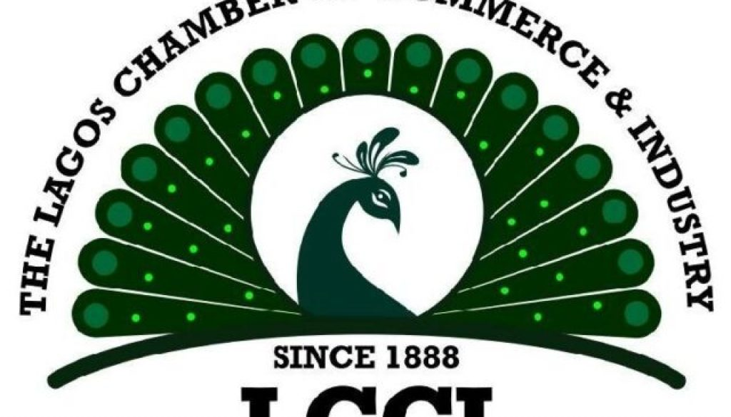 Lagos-chaamber-of-commerce-and-industry-LCCI-640x485